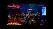 Andrea - Mix 2009(godishni Nagradi Na Tv Planeta 2008)