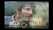 Unitel - Novelas - Bella Calamidades