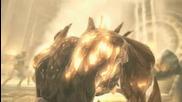 Bg Sub - Prince of Persia - The forgotten sands - Launch Trailer ( Startirasht treilyr ) Hq Hq H Q E