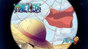 [sugoifansubs] One Piece - 435 [ Бг Субс ] [ Високо Качество ]