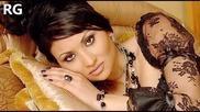 Прекрасна балада от Софи Маринова - Без Теб