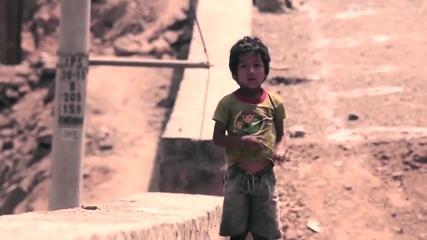 Завладяваща! Milk & Sugar feat. Maria Marquez - Canto Del Pilon (official Music Video)