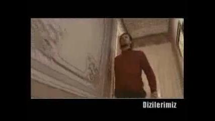 Песен от филма Перла Gumus Dayan - Gonlum Ugur Aslan Gumus