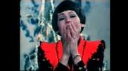 Лили Иванова - Панаири 1973
