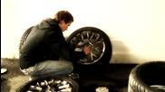 Best of Black Smoke Racing 2010 Compilation Video