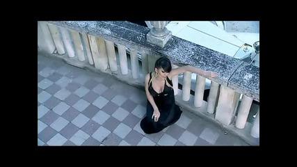 Преслава - От Добрите Момичета ( Dvd Rip )