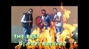 new hit exclussive Fet Joe & Rean Kaj Sijan Te Kose Me Asva hit 2013 - by o G a T a