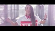 Zelma - Nje moment (official Video Hd)