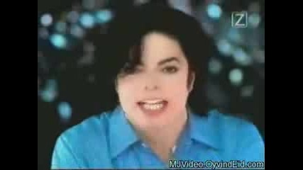 Michael Jackson - They Dont Care About Us Acapella ( Превод )