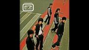 Ft Island - 09. Reo Reo - 1 Album - Cheerful Sensibility 080707