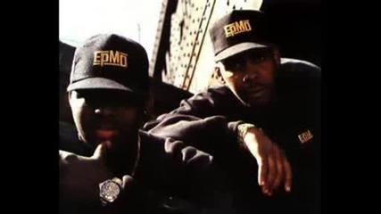 Epmd - Listen Up