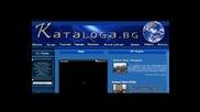 Kataloga.bg