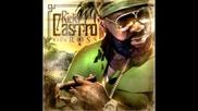 Rick Ross ft. Three 6 Mafia - Dollar Signs ( Music video )