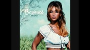 Beyonce - Resentment