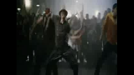 Step Up 2 - The Final Dance