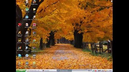 Windows Xp Всички Мишки