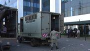 Rwanda: 'Hotel Rwanda' hero Paul Rusesabagina sentenced to 25 yrs on terror charges