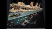 Готин За Титаник