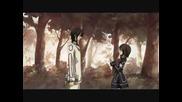 Vampire Knight - Prelude 12/21