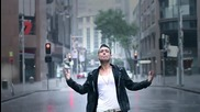 • 2013 • Faydee ft Miracle - Unbreakable [ Official H D Video ] + Превод