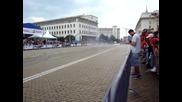 Wrc bulgaria 04.07.2010г. part 3