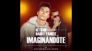 **превод** Reykon Ft Daddy Yankee - Imaginandote