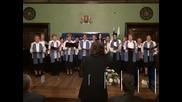 """С концерт в Бургас беше почетена паметта на жертвите от атентата на летище """"Сарафово"""""""