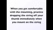 Houdini Drop - Tutorial