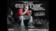 The Game - Boyz In Da Hood