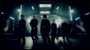 B.a.p - Ii What The Hell