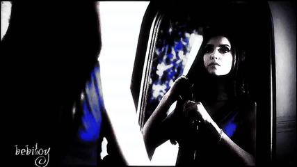 Demi vs Nina