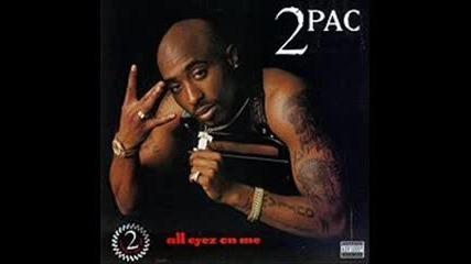 2pac - Can t C Me .. nem0 (: