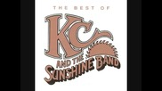 Kc & The Sunshine Band - That's The Way (i Like It) [hq with lyrics]- Youtube