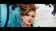 Премиера! Ice Cream - Щом падне мрак ( Официално Видео ) 2012