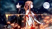 [ Sword Art Online ] Yuki Kajuira - Swordland