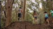 Jason Mraz - I Am Yours ( H D Official Video )
