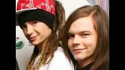♥Tokio Hotel - Ot Devilish Do Tokio Hotel - 2007♥