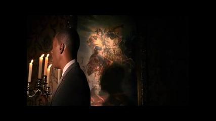 Привидения в замъка - Бг Аудио ( Високо Качество ) Част 2 (2003)