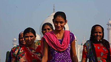 В Индия не можеш да избереш за кого да се ожениш (