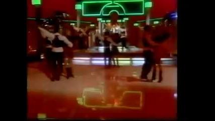 Лепа Брена - Янош / Lepa Brena - Janos 1984г