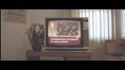 David Guetta - Titanium feat. Sia ( Официално Видео )