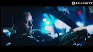 Премиера! Dvbbs ft. Dante Leon - Angel