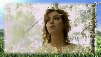 Игорь Корнилов - Твои глаза - Превод