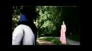 Chand Ne Kuch Kaha - Dil To Pagal Hai Song Hq