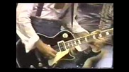 Journey - Feeling That Way & Anytime - Live