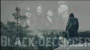 Hellyeah - Black December