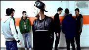 Rim-i - Thirrum djal I keq (official Video Hd)