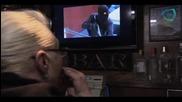 Фортуна - Епизод - 69