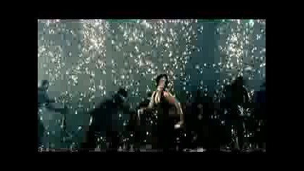 Rihanna Feat. Jay - Z - Umbrella Bg Subs