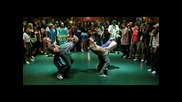 Sophia Fresh Ft Jay Lyriq - Lives In Da Club